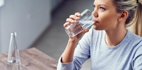 foto skolko nuzhno pit vody 1