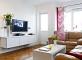 Интерьер маленькой квартиры (фото) 26