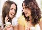 психология оношений между женщинами 1