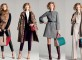 Модные тренды осени 8
