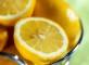 лимон сжигает жиры