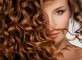 поменять цвет волос 1
