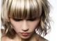 тонирование волос после мелирования 3