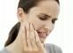 как убрать зубную боль 1
