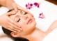 массаж лица от морщин+омолаживающий массаж лица3