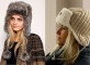 модные головные женские уборы