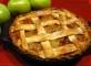 пирог с яблочным вареньем 3