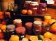 повысить иммунитет в домашних условиях+продукты,повышающие иммунитет3