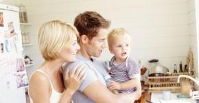 почему ребенок не говорит+ребенок в 1 год не говорит1