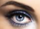 мерцающий макияж+мерцающий макияж век 9