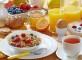вкусный и полезный завтрак+рецепты полезного завтрака