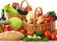 продукты сжигающие жиры+как сжечь жир 1
