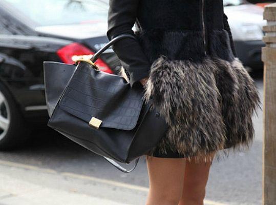 сумка kelly bag