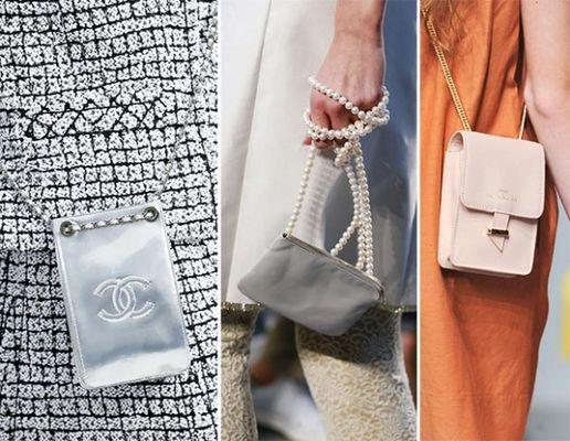 сумки-кошелек