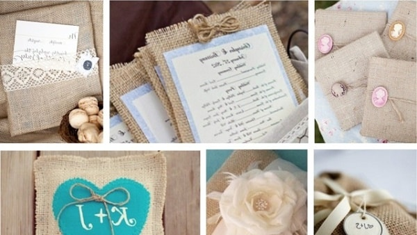 Подарки на опаловую свадьбу 37