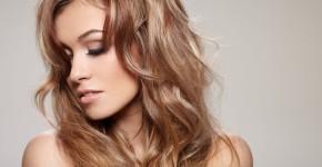 Прическа-каскад-на-средние-волосы-20.