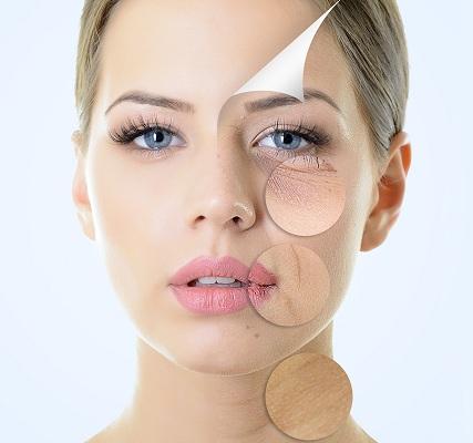 криомассаж лица+криомассаж лица азотом2