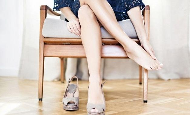 kak-rastjanut-obuv photo