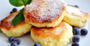 фото сырники из творога рецепт+сырники из творога рецепт 17