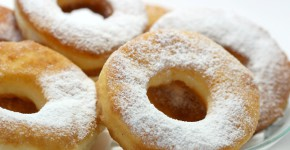 фото пончики рецепт классический +пончики классические рецепт с фото 26