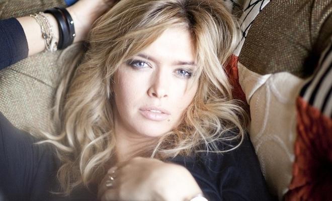 фото секреты красоты Веры Брежневой +Вера Брежнева секреты красоты
