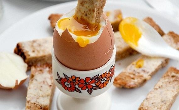 v smyatky foto jajca vsmjatku skolko varit