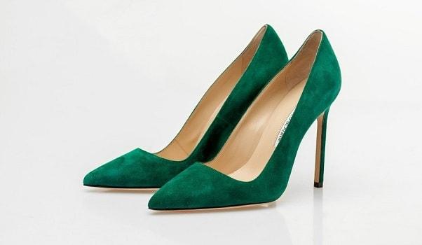 foto kak pochistit zamshevuju obuv