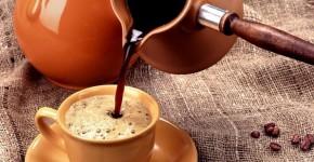 foto kak varit kofe v turke na plite 8-min
