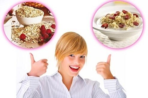 foto ovsjanaja dieta 15