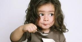 foto pishhevaja allergija u detej 5