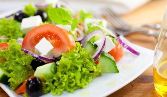 диета доктора ковалькова меню на неделю отзывы