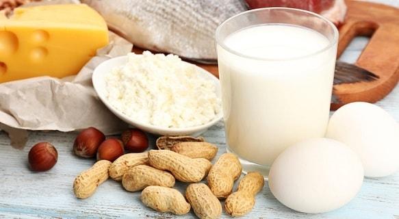 foto belkovaja dieta dlja pohudenija 1