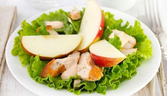 foto belkovaja dieta dlja pohudenija 2