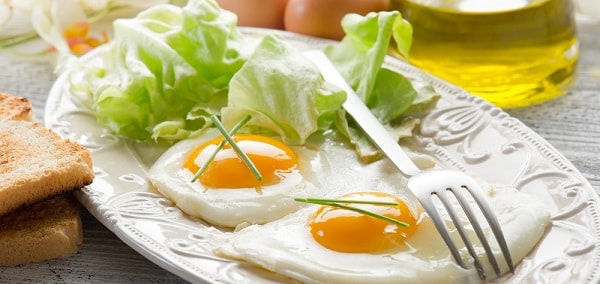 foto belkovaja dieta dlja pohudenija 3