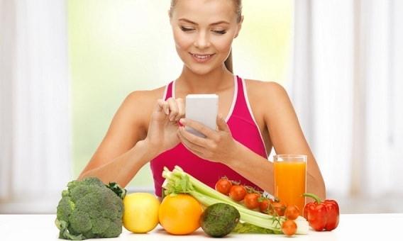 foto bezuglevodnaja dieta 4