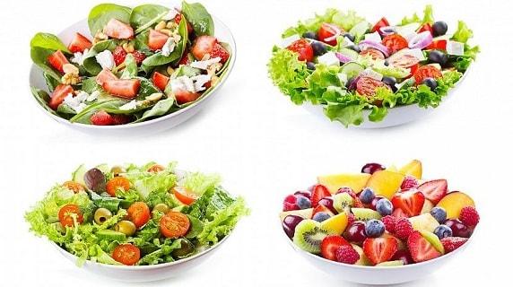 Яичная диета на 5 дней  меню отзывы и результаты