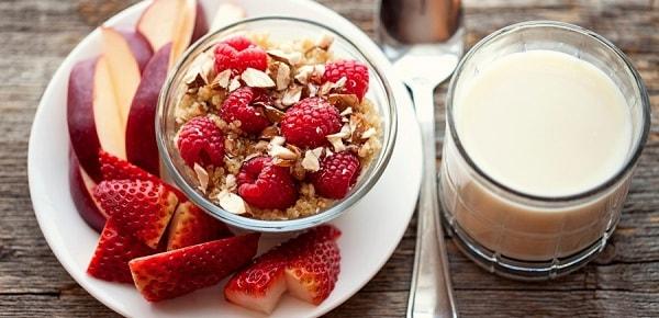 foto dieta pri gastrite 7