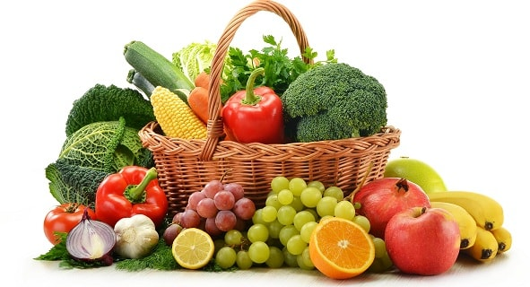foto dieta pri gastrite 9