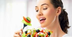 foto bessolevaja dieta 3