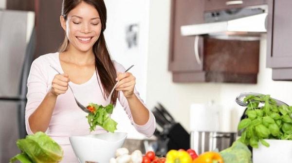 foto bessolevaja dieta 4