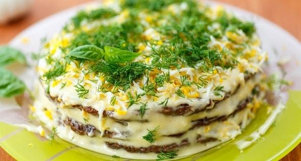 foto pechenochnyj tort 3