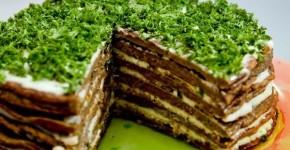 foto pechenochnyj tort 8