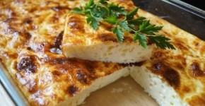foto pyshnyj omlet 12