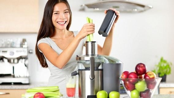 foto dieta lesenka menju 3-min