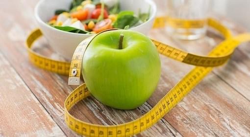 foto dieta lesenka menju 4-min
