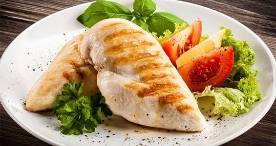 foto dieta lesenka menju 7-min