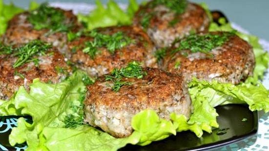 foto grechaniki recept 17