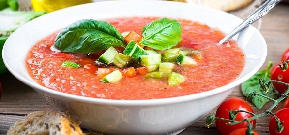 foto gaspacho recept klassicheskij 1