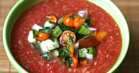 foto gaspacho recept klassicheskij 2