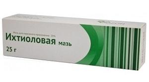 foto-ihtiolovaja-maz-ot-pryshhej-3